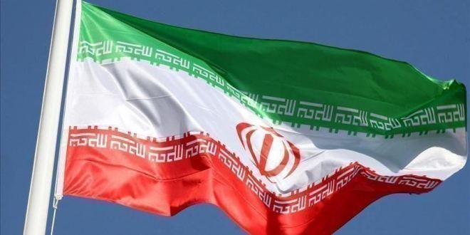 """إيران و""""الحزب"""".. والإرتباك والإنفصام"""