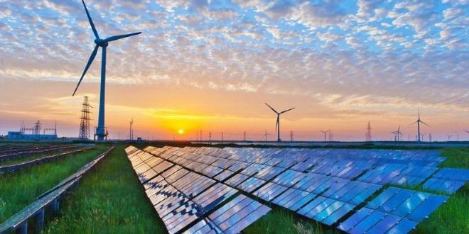 هل يوضع «أمن الطاقة» على جدول أعمال الحكومة الجديدة؟