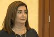 عاصي: تعميم مصرف لبنان حول سداد الشركات المستوردة للأدوية المبالغ نقدا كارثة