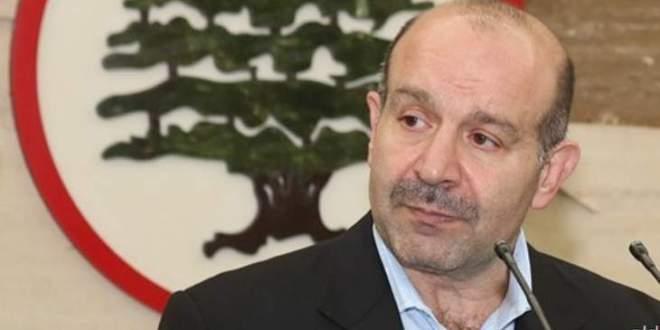 مصطفى علوش : لم يحصل أي تبدّل في المعطيات الحكومية ونلتزم الصمت بإنتظار موعد الإستشارات