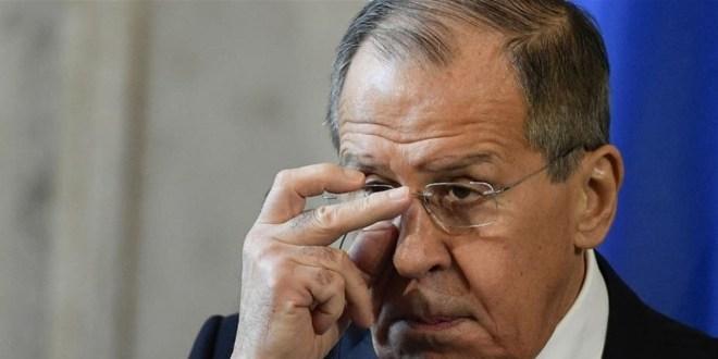 روسيا: مستعدون لاستضافة اجتماع وزاري بين أرمينيا وأذربيجان