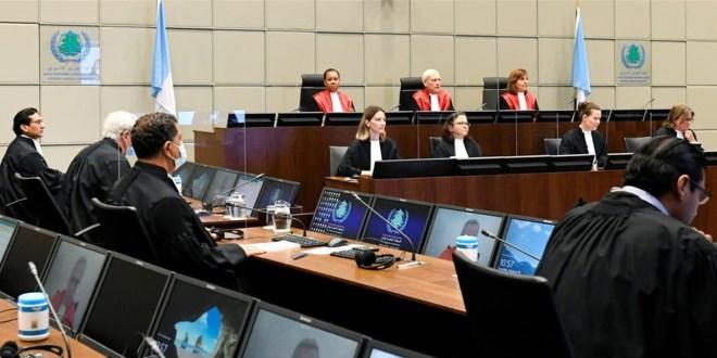 المحكمة الدولية تعلن عن جلسة تمهيدية ثالثة في قضية عياش… هذا موعدها!
