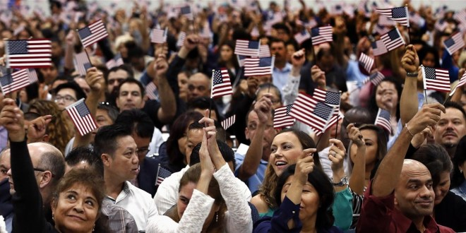 بينها بلد عربي.. تعرّفوا إلى الدول التي يكرهها الأميركيون والبريطانيون؟