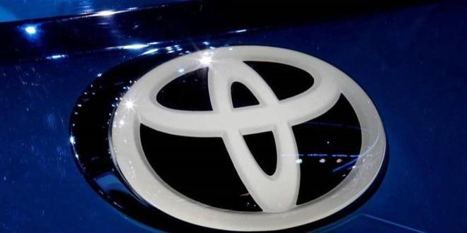"""""""تويوتا"""" في ورطة.. استدعاء 1.5 مليون سيارة إضافية"""