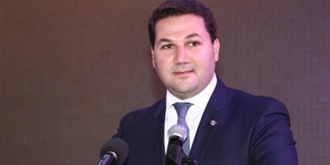 نديم الجميل: المتطرفون لا يمثلون المسلمين ولا لبنان