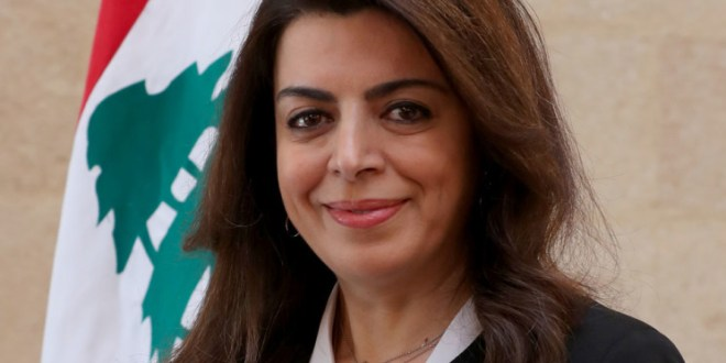 شريم: لماذا يتخلف مصرف لبنان عن اعطاء الاجوبة المطلوبة؟