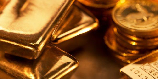 الذهب يرتفع… وموجة كورونا الجديدة بالمرصاد!