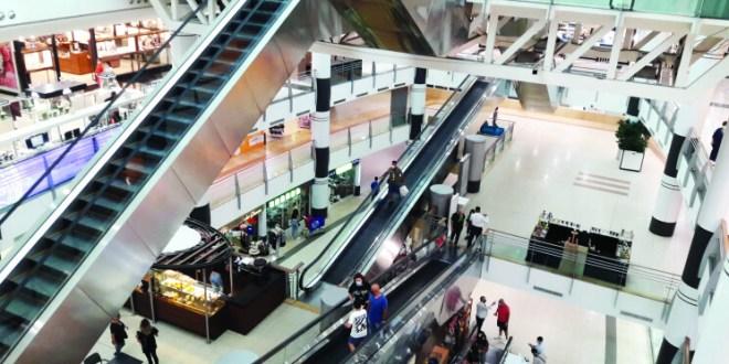 الأزمة تغيّر وجه البلد: أسواق بلا ماركات