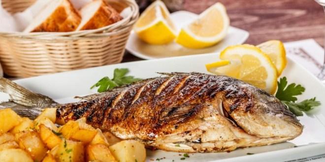 الكشف عن طرق لخفض الكوليسترول بدون دواء