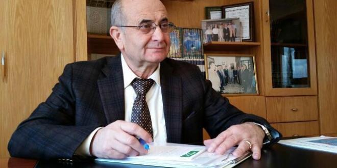 إبراهيم ترشيشي يؤكّد على أهمية الاستمرار بدعم صفيحة المازوت: لاعتبار الزراعة وزارة سيادية في الحكومة العتيدة