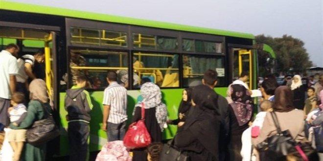 لبنان يفعّل «عودة السوريين» بعد أشهر من جمود الملف