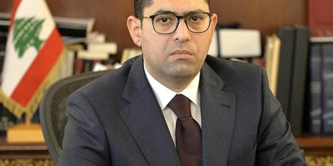 قرار لمحافظ جبل لبنان حول اتخاذ إجراءات طارئة ضمن نطاق بلدية العبادية