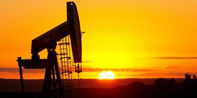 """ارتفاع أسعار النفط 1% بعد انخفاض مخاطر انتشار """"كورونا"""""""