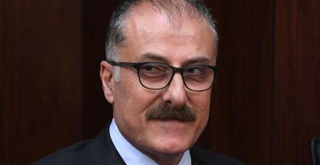 عبدالله: مستمرون والناس والقضاء هم الحكم