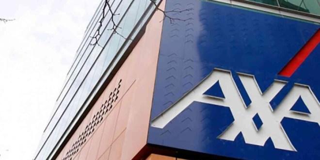 ثاني أكبر شركة تأمين في أوروبا تعتزم بيع عملياتها بالخليج