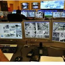 إحصاءات غرفة التحكم: 3 قتلى و5 جرحى في 7 حوادث سير خلال 24 ساعة