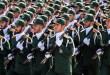 الحرس الثوري يرد على احتمالات تنفيذ أميركا عملاً عسكرياً ضد إيران