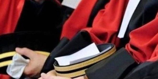 نادي القضاة: فشل التدقيق الجنائي في ذمة السلطة الحاكمة