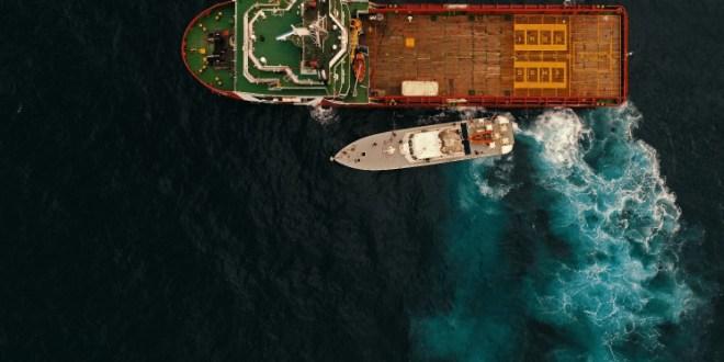 تركيا تسحب سفينتها للتنقيب من المتوسط
