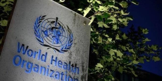 """مع اقتراب فترة الأعياد.. """"نصيحة"""" من الصحة العالمية"""
