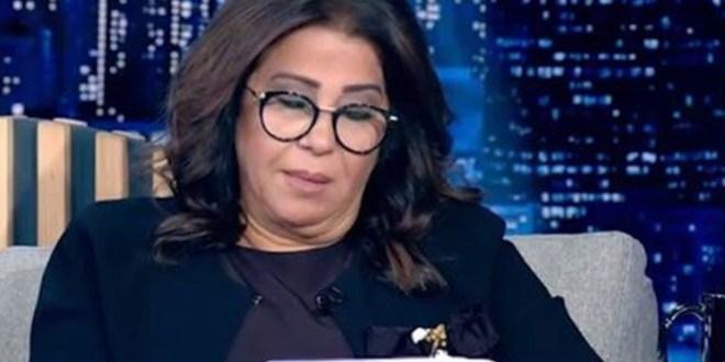"""""""اغتيالات وحرائق"""".. ليلى عبد اللطيف: الأمور ستخرج عن السيطرة في لبنان!"""