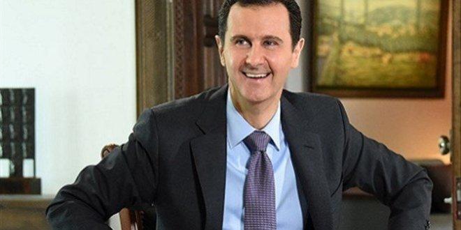 الأسد.. تسديد كامل القروض الممنوحة سابقاً للشهداء