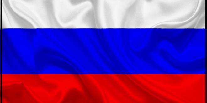 روسيا ستفرض غرامة على منصات التواصل الاجتماعي لتحريضها قاصرين على التظاهر