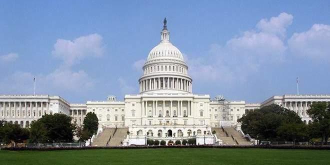 واشنطن بوست: شرطة الكابيتول كانت على علم أن الكونغرس سيكون هدف للشغب