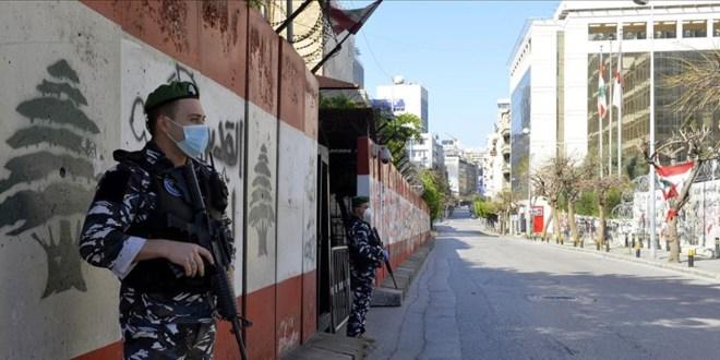"""الاهتمام الدولي به تراجع ويأس من سياسييه: لبنان على """"التنفس الاصطناعي""""!"""