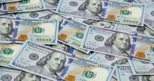 ارتفاع أم انخفاض.. كيف افتتح الدولار في السوق الموازية؟