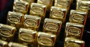 بفعل توقعات التحفيز الأميركي… الذهب يواصل تحقيق الأرباح بظل ضعف الدولار