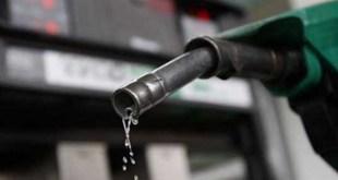 ارتفاع بسعر البنزين في سوريا.. إعلان هام من الحكومة