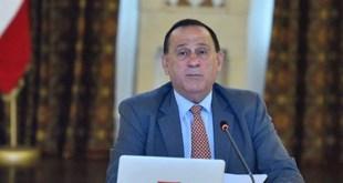 حب الله: ارتفاع التصدير يعني تنافسية المنتجات اللبنانية