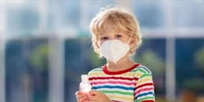 الأطفال أقل نقلًا لعدوى كورونا؟