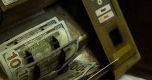 مع بداية الأسبوع.. كيف افتتح الدولار في السوق الموازية؟
