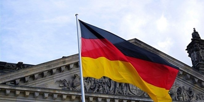 """المانيا تدعو إلى """"الافراج فورا"""" عن المعارض الروسي اليكسي نافالني"""