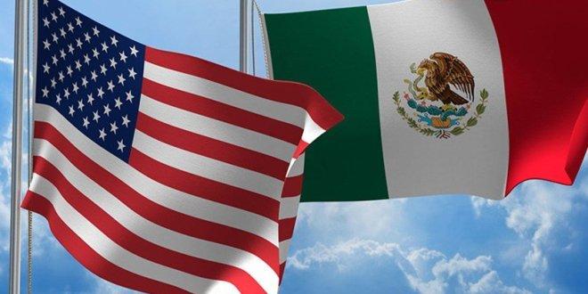 رئيسا المكسيك والولايات المتحدة يناقشان الهجرة وفيروس كورونا والتنمية