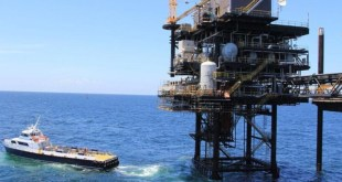 أسعار النفط إلى ارتفاع..
