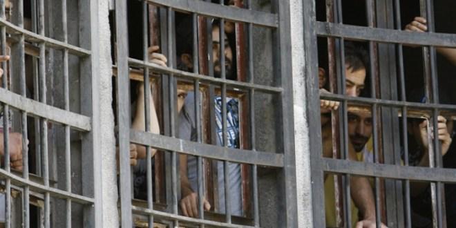 ما جديد الحالات المُصابة بفيروس كورونا في السّجون؟