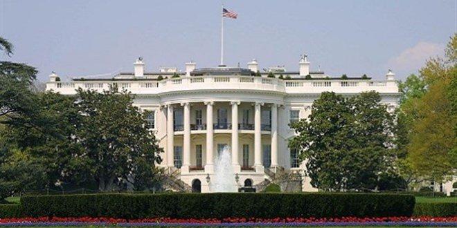 واشنطن ثكنة عسكريّة