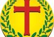 الاتحاد المسيحي: الوحدة الداخلية تحصن لبنان وتحمي استقراره