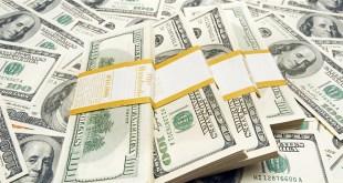 نقابة الصرافين: لم يصل الينا الدولار المدعوم منذ بدء الإقفال العام ما يحول دون تلبية طلبات المواطنين