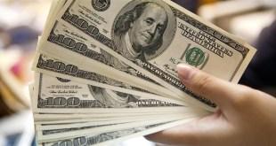 الدولار يرتفع.. بعد قفزة في عوائد السندات الأميركية