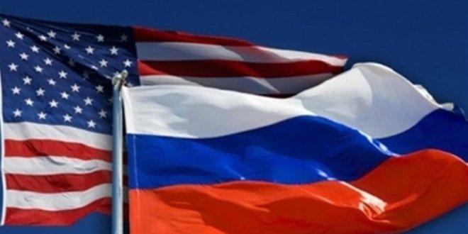 غورباتشيف يدعو بوتين وبايدن للالتقاء … ما السبب؟