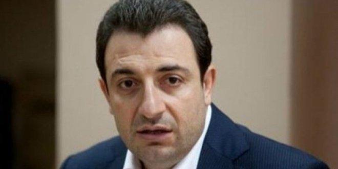 أبو فاعور: تلقيح ٣٩٦ مواطناً فقط في مستشفى راشيا الحكومي