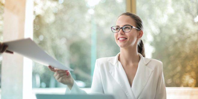 10 طرق علمية تساعدك على زيادة معدل ذكائك