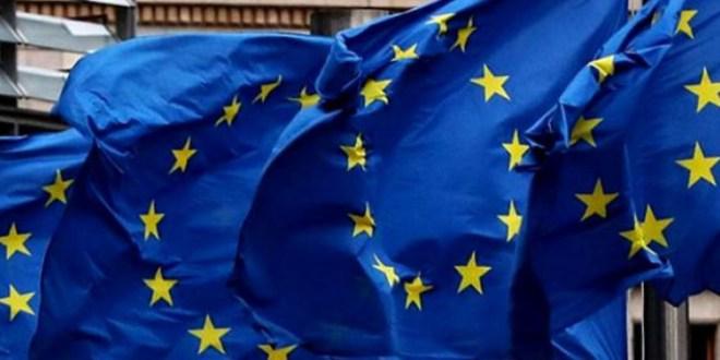 قمة أوروبية حول متحورات كورونا