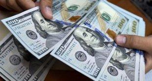 كم بلغ دولار السوق السوداء بعد ظهر اليوم؟!