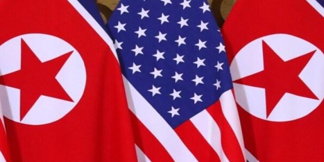 """الولايات المتحدة تطالب كوريا الشمالية بتعويض ضخم عن """"مأساة"""" ارتكبتها قبل 50 عاماً"""