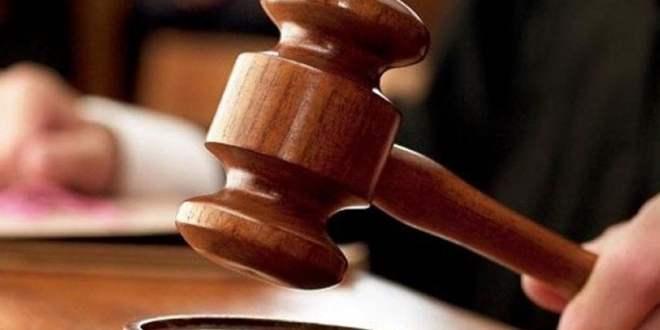 القاضية عون استمعت إلى نقيب الصرافين وآخرين في ملف التلاعب بسعر الصرف
